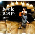 Back Room -BONNIE PINK Remakes-