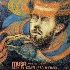stanley_cowell_musa